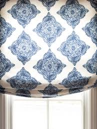 modern window treatment ideas hgtv