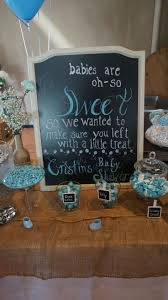 Baby Shower Centerpieces For A Boy by Best 25 Baby Boy Shower Decorations Ideas On Pinterest Baby