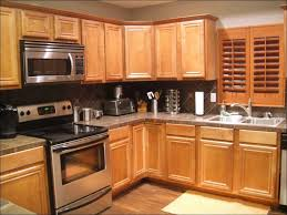 kitchen island electrical outlet kitchen island electric pop up desk power outlet electrical