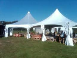 tent rental md marquee top hex skylight 40 foot rentals baltimore md where to