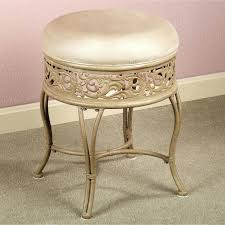 Vanity Chairs For Bathroom Chairs Vanity Chairs Traditional Bathroom Stools