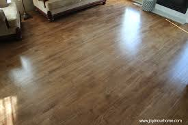 Wood Floor Refinishing Without Sanding How To Refinish Hardwood Floors Yourself Without Sanding U2013 Gurus Floor