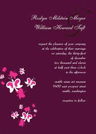 what to write on wedding invitations sle wedding invitation cards templates sle wedding