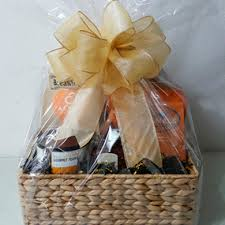 gift baskets for delivery gift baskets to for delivery to