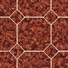 bathroom wall tiles texture kitchen wall tiles design texture
