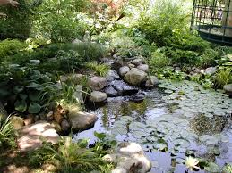 garden design garden design with terra flora landscaping water