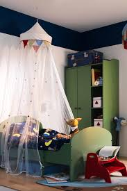 ikea canopy innovative ikea bed curtain designs with ikea canopy kids bedroom