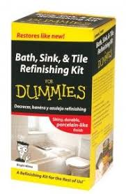 Bathroom Tile Refinishing Kit - 13 best tile reglazing images on pinterest bathroom ideas tile