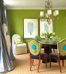 Blue Dining Room Ideas Mesmerizing 90 Green Dining Room Decor Design Inspiration Of Best