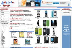 java themes download for mobile 16 websites to download free mobile software blueblots com