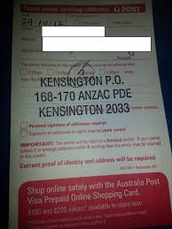 Ring Doorbell Reddit by I Was Home All Day Why Didn U0027t You Ring The Doorbell Australia