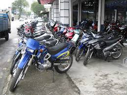 motorcycle in boots dr frazier motorcycles borneo motorcycle usa