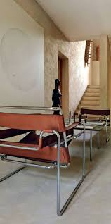 555 best modernist interiors and decor images on pinterest 1950s