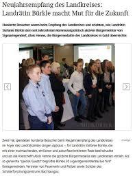 Szon Bad Saulgau Pressemitteilungen Aus Sigmaringendorf Jugendkulturengagement