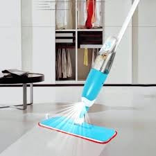 Best Hardwood Floor Mop Best Microfiber Mop For Hardwood Floors Australia Dust Bona Lowes