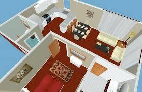 best home design for ipad home design app ruby portal com
