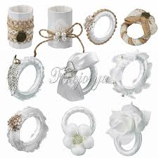 Wedding Ring Holder by Wedding Ring Holder Promotion Shop For Promotional Wedding Ring