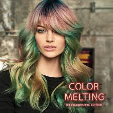 clarifying shoo for coloured hair color melting hair color trend matrix com