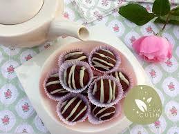 cuisine alg駻ienne gateaux gateau au flan en poudre chocolat