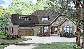 european house plan house plan 82166 familyhomeplans com