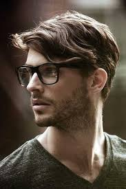 mens hairstyles 2015 over 50 mens hairstyles excellent long hair styles xa thin hair