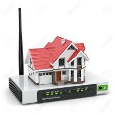 wireless network stock photos royalty free wireless network