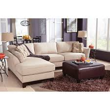 Sofas Center La Z Boyclining by Lazyboy Sinclair Sectional Living Room Pinterest Lazyboy