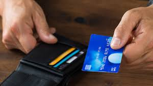 debit cards for kids should you give your kids access to your credit card