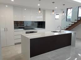maroochydore u2014 kitchen u0026 bathrooms u2014 the cabinet house u2014 houzz