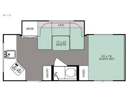 rpod floor plans alovejourney me