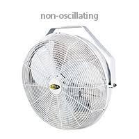 30 Industrial Pedestal Fan Heavy Duty Industrial Pedestal Fan Greenhouse Air Circulation