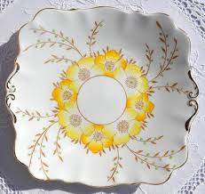 fine china patterns roslyn esme fine bone china cake plate what a gorgeous pattern