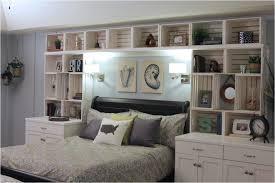Twin Bed Bookcase Headboard Bookcase Headboard Twin Bed Use A Mantel Or Large Shelf Headboard