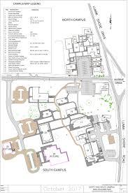 occc campus map skyrim full map