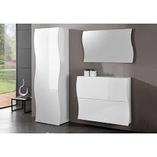 guardaroba ingresso moderno amaury set mobili ingresso moderno con guardaroba scarpiera e