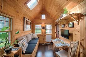 tiny plans where to buy tiny house plans a guide to what to look for