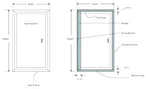 interior door frames home depot door frame trim molding door frame moulding home depot door jamb