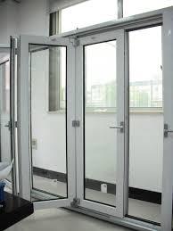 Accordion Room Divider Accordion Room Dividers U2014 Decor Trends The Uses Of Accordion Doors