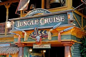 jungle cruise sunrise safari breakfast experience coming to