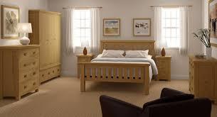 Oversized Bedroom Furniture Solid Oak Bedroom Furniture Cozy Design Sets 25 Best Ideas On