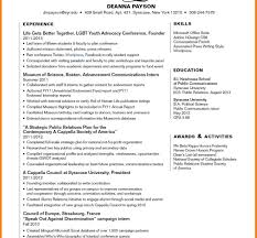 skills for resume exle best solutions of cover letter resume exles for skills section