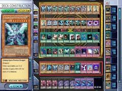 aptoide ygopro 1 4 yu gi oh zexal power of chaos 1 0 download