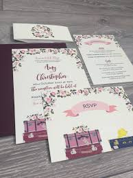 wedding invitations cape town wedding invitation design cape town awesome wedding invitations