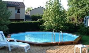 comment bien choisir sa piscine extérieure