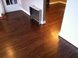 wood floor refinishing products flooring ideas
