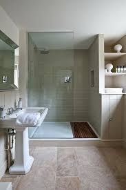 open shower open shower design best open showers ideas on open style showers glamorous design open open shower