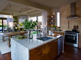 salvaged kitchen cabinets atlanta best home furniture decoration
