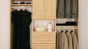 famous illustration of armoire desk rustic gorgeous corner armoire