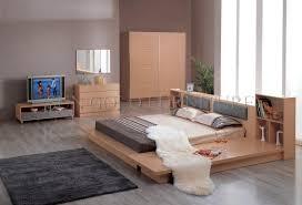 bedroom furniture sets decor references