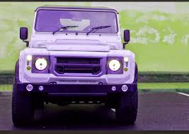 land rover purple photos of antique cars and the latest hard top land rover